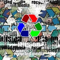 http://itison.tv/onreel/files/dimgs/thumb_1x200_2_12_36.jpg