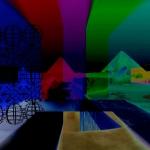 http://itison.tv/onreel/files/gimgs/th-20_prybrs-i2.jpg