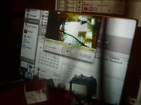 http://itison.tv/onreel/files/gimgs/th-6_473_010910_l.jpg